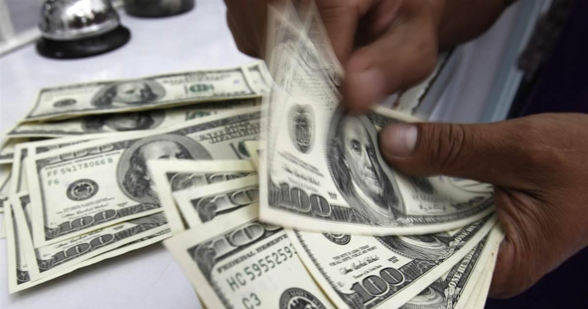 2D10157003-111021-dollar_bills-biz.nbcnews-fp-1200-630