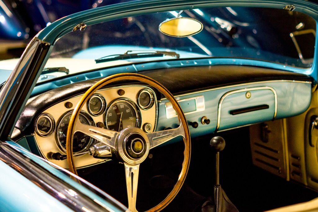 car, vehicle, motor-3046424.jpg